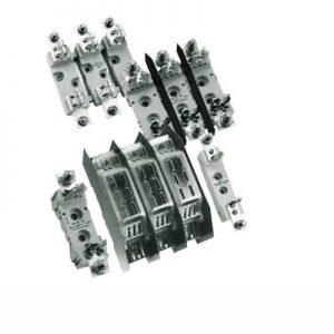 IEC-NH-vaseis-01