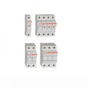 IEC-vaseis-apozeuktes-kylindrikon-1