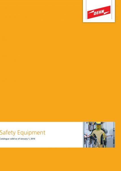 dehn-catalogue-safety-equipment3