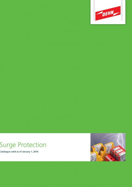 dehn-catalogue-surge-protection-001