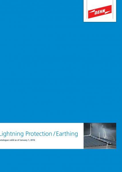 dehn-lightning-protection