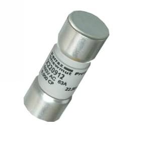 kylindrikes-asfaleies-ypertaxeias-13